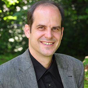 Matthias Kneip