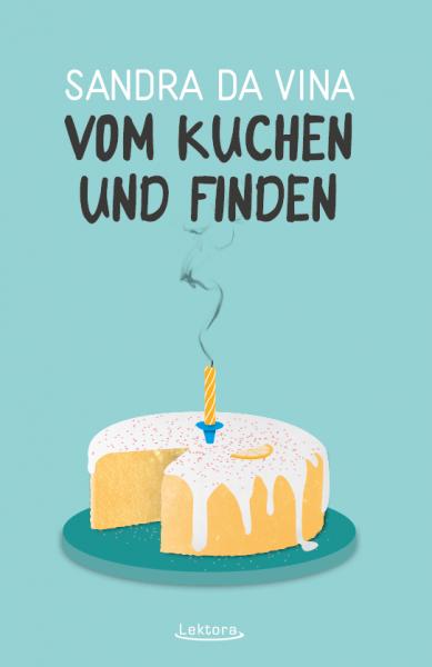 Vom Kuchen und Finden