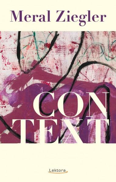 Con Text