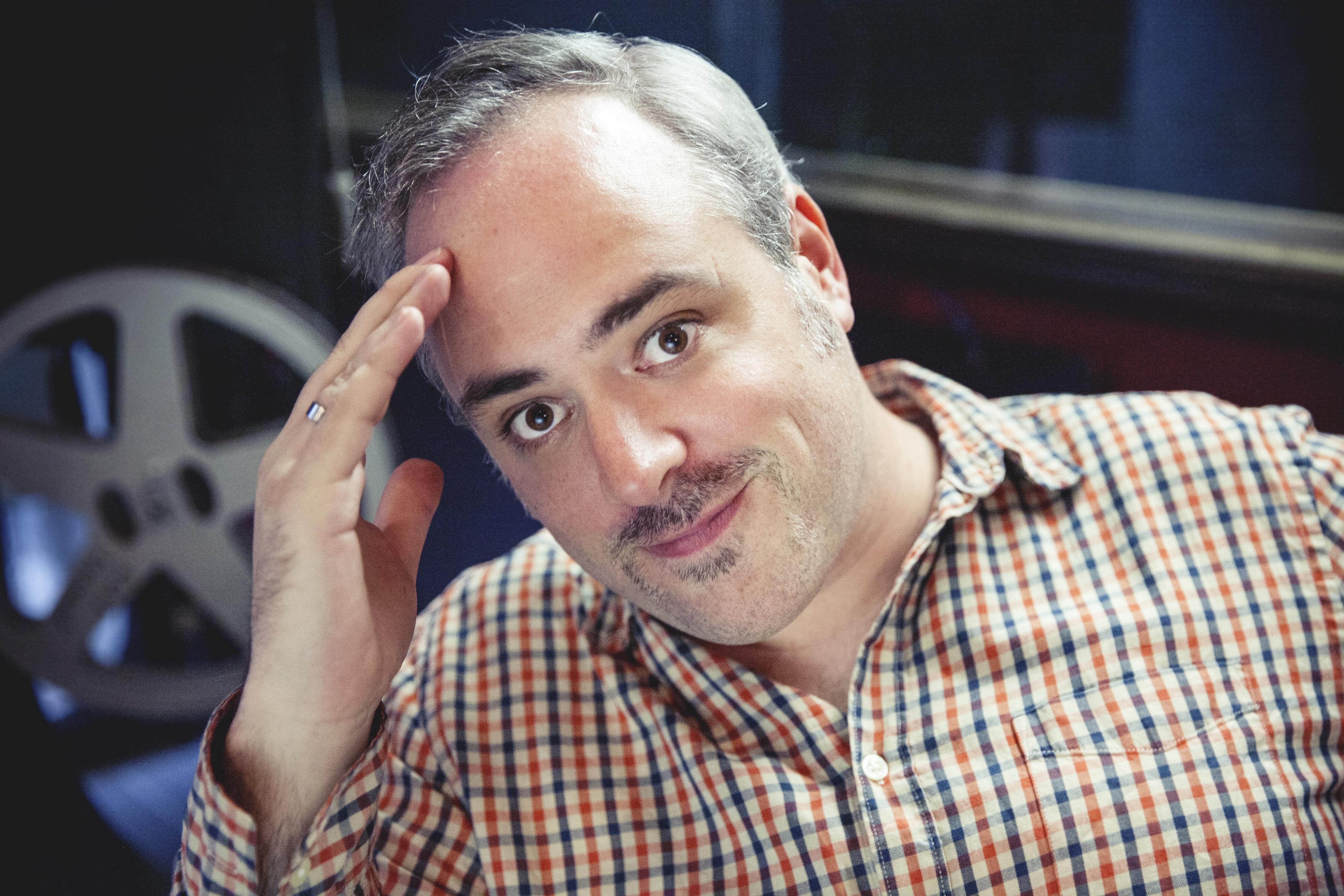 Björn Rosenbaum