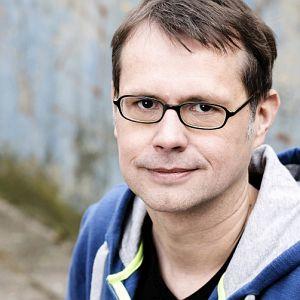 Markus Freise