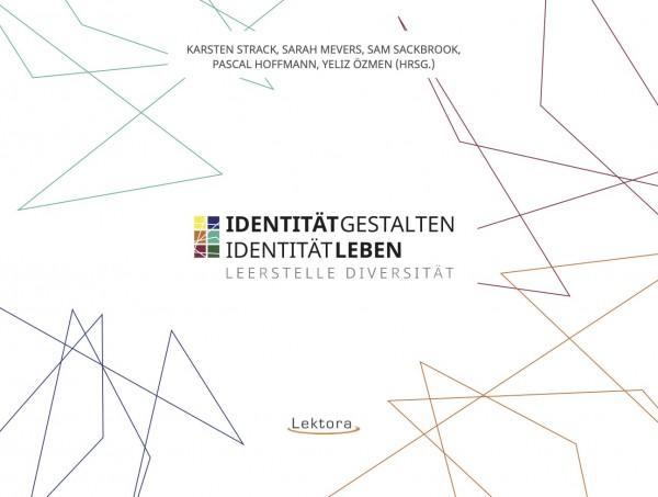 Identität gestalten – Identität leben
