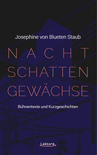 E-Book: Nachtschattengewächse