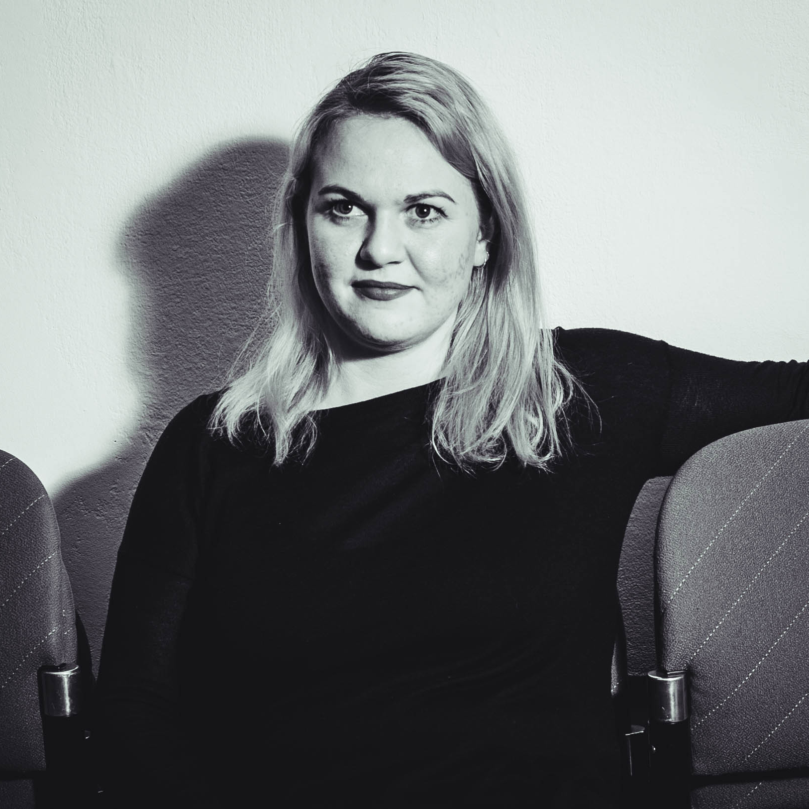 Janea Hansen