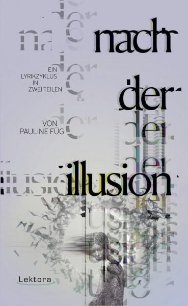 nach der illusion