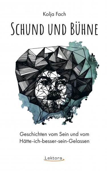 Schund & Bühne