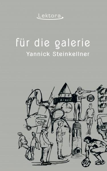 Für die Galerie