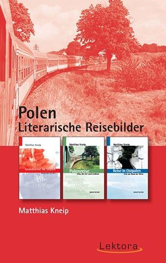 Polen. Literarische Reisebilder