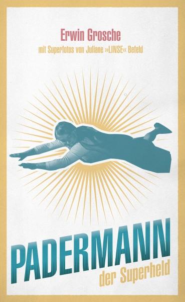 Padermann